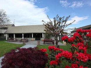 Airport Gateway Motor Lodge