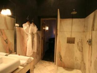 Le Nid by Sanssouci Collection Marrakech - Bathroom