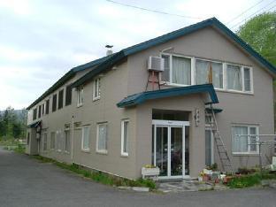 Ryosou Bogakuen Guest House Асахикава