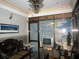 Hotel Xuan Truong Hotel - Cong Hoa street  in Ho Chi Minh City, Vietnam