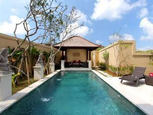 Aruna Samsara Villa