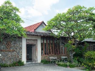 ウマカラン ホテル3
