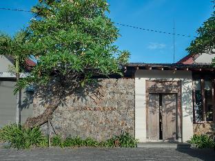 ウマカラン ホテル5