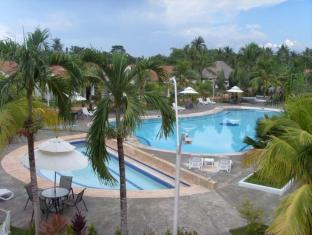 Grande Sunset Resort Bohol
