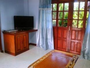 Lam Sai Village Hotel Phuket - Gästezimmer