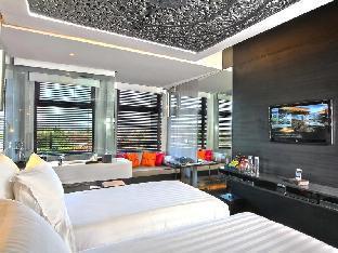 L ホテル スミニャック5