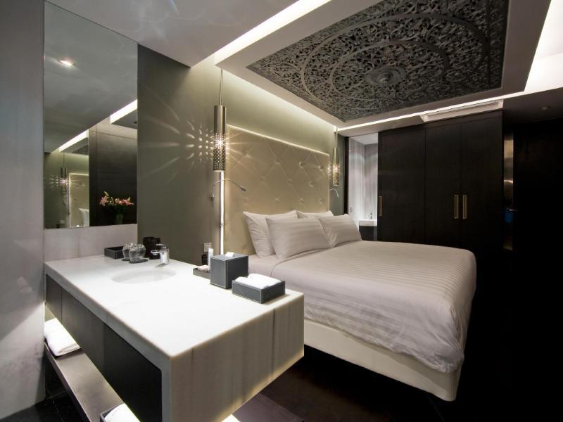 L ホテル スミニャック