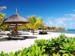 拉古纳海滩水疗酒店