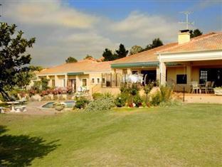 Amber Rose Country Estate Johannesburg Gauteng South Africa
