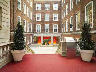 Apex Temple Court Hotel PayPal Hotel London