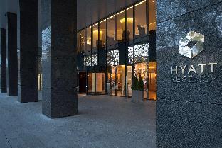 Hyatt Regency Sochi 索契凯悦图片
