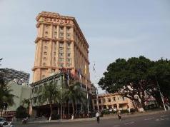 Sanya Hawaii Hotel, Sanya