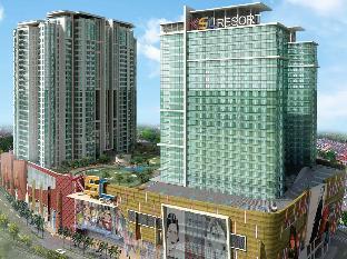 KSL ホテル&リゾート