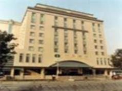 Xuzhou Han Garden Hotel, Xuzhou