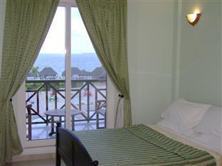 booking.com Hotel South Beach Resort