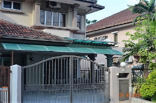 Homestay U1 - A Place To Freshen Up