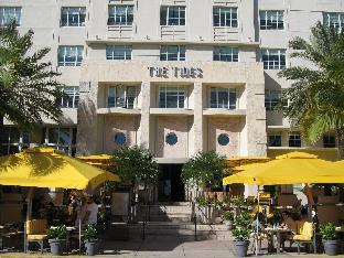 Tides South Beach Hotel PayPal Hotel Miami (FL)
