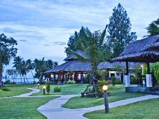 booking Chumphon Nana Beach Hotel hotel