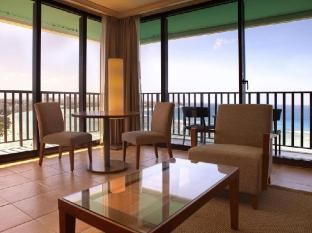 Guam Reef & Olive Spa Resort Guam - Kamar Suite