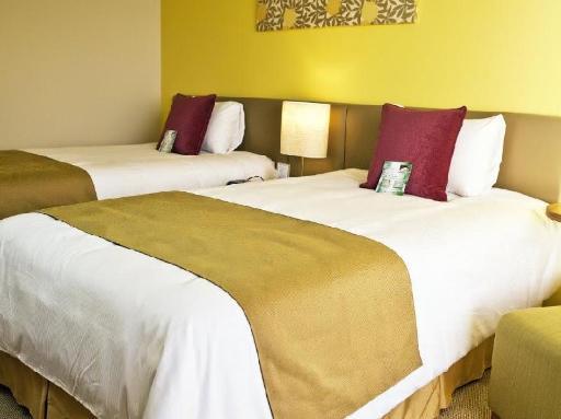Guam Reef & Olive Spa Resort PayPal Hotel Guam