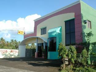 Ingko Hotel Macabog