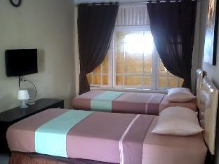 The Yonan Hotel