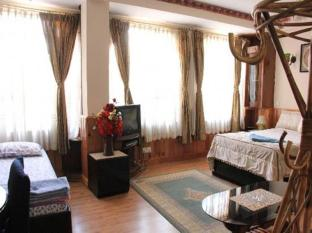 Thamel Apartments