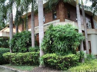 ライサイ ルアン リゾート Rai Sai Luang Resort