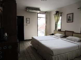 Sri Pat Guest House discount