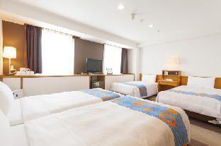 海洋酒店 image