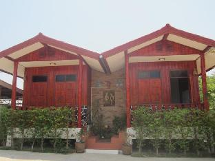 Chuan Chom Guesthouse Sukhothai Sukhothai Thailand