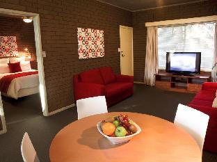 Parkview Motor Inn PayPal Hotel Wangaratta