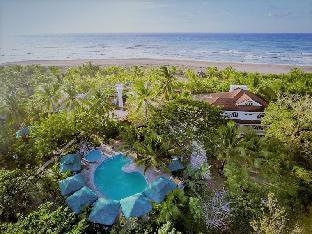 La Parola Orchids Beach Resort