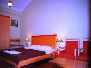 Ginger Tree Boutique Resort North Goa - Standard Room
