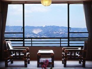 Wano Resort Hazu Aichi - Guest Room