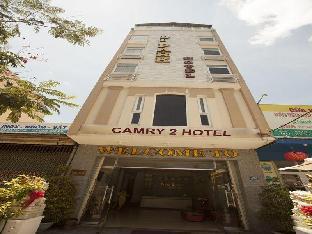 Lipark Camry 2 Hotel