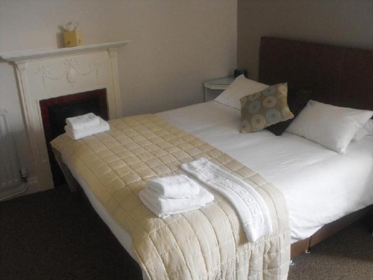 Brackenrigg Inn photo 4