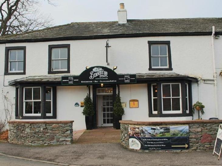 Brackenrigg Inn photo 5