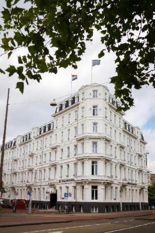 Hotels in Amsterdam Hotel Restaurant Amsterdam