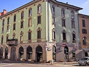 Case Vacanze Central Inn