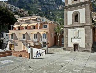 Villa Flavio Gioia
