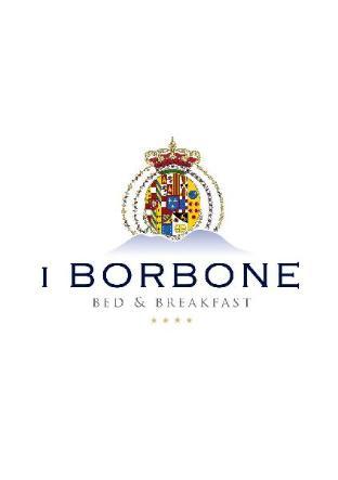 B&B I Borbone