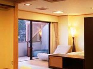 北野屋酒店 image