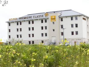 Premiere Classe Mont de Marsan - Saint-Avit