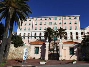expedia Le Saint-Paul Hotel