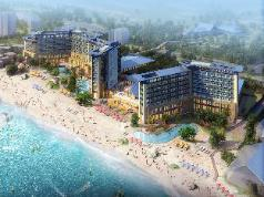 Club Med Joyview Golden Coast, Qinhuangdao