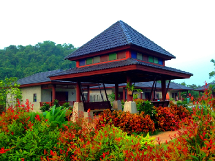 Khaoyai Nature Life & Tours PayPal Hotel Khao Yai