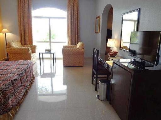 Buraimi Hotel PayPal Hotel Al Buraymi