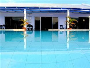 Olivia Resort Serviced Apartments and Bungalows4