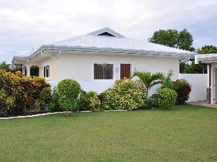 Olivia Resort Serviced Apartments and Bungalows1